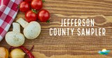 Jefferson County Sampler September 24