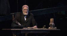 """A Christmas Carol"" Tradition Returns                                       to the Clarence Brown Theatre Mainstage"