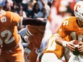 ESPN NAMES WHITE AND MANNING ALL-TIME ALL-AMERICANS