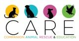 CARE- Companion Animal Rescue and Education  Board Meeting, February 25, 2020