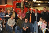 Chestnut Hill VFD Receives Help From Modern Woodmen of America
