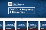 New State Resources For Employers and Employees Impacted by COVID-19