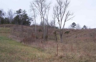 Slagle Realty – Lot 25 Belle Isle Dr Sevierville, TN 37876