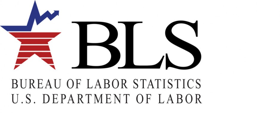 Payroll employment declines by 140,000 in December – unemployment rate unchanged at 6.7%
