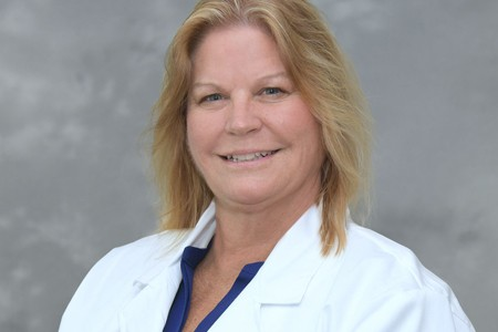 Jeanne Bohrer, M.D., joins Summit Medical Group