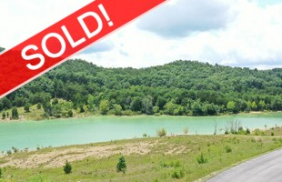Slagle Realty – Lot 6 Emerald Pointe Boulevard Sevierville, TN 37876