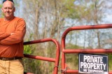 Tennessee Property Owners Score Early Win in Lawsuit Against Warrantless Trespassing, Surveillance on Private Land