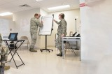 TN National Guard forms Infectious Disease Team