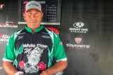 New Market's Humbard Wins Two-Day Phoenix Bass Fishing League event on Lake Cherokee