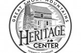 """Great Smoky Mountains Heritage Center To Host """"An Evening with Billy Dean"""", December 11, 2020"""