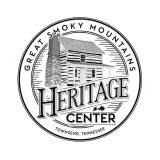 "Great Smoky Mountains Heritage Center To Host ""An Evening with Billy Dean"", December 11, 2020"