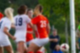House Bill 003 Seeks To Protect Competitive Balance of Girls' Sports