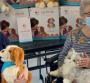 Amerigroup and Ageless Innovation Distribute Animatronic Companion Pets to Older Adults Living with Cognitive Decline and Social Isolation Amid Covid-19 Pandemic