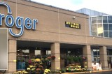 Undeclared Allergen Prompts Cookie Recall – Simple Truth Plant-Based Chocolate Chip Cookies, tested positive for the presence of dairy in Sevierville Kroger