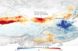NASA helps map impact of COVID-19 lockdowns on harmful air pollution