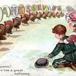 thanksgiving postcard 1 11192012