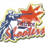 4h-shooters logo