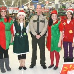 Cops for Kids etnpost feature 12242012