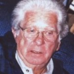 Willis Bruce Ford Obituary 12102012