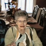 Anne Margaret Nemanik Bettis obituary 01152013