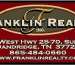 Franklin Realty Ad