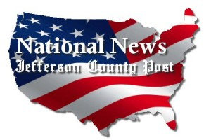 National News Jefferson County Post