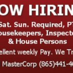 mastercorp-housekeeping-now-hiring-02042013x2