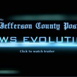 JCP News Evolution Trailer 03042013