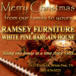 Ramsey Furniture ad 12022013