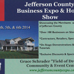 jefferson county expo 12122013