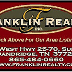 Franklin Realty Ad V01242014