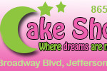 The Cake Shoppe Ad 1 02062014