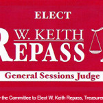 Keith Repass Ad2 3x5