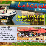 Lakeside At The Point Ad5 04012014
