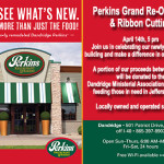 Perkins New Opening 465w v2