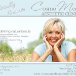 Redefining Beauty Ad 06082014