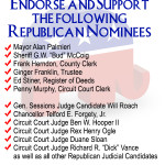 GOP Endorsement 07172014