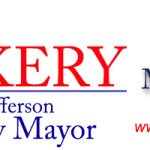 Mike Dockery Mayor Election Ad 07172014
