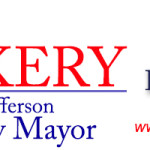 Mike Dockery Mayor Election wide 08042014