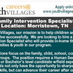 Youth Villages Ad Proof 1