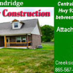 creekside-dandridge-450 09222014