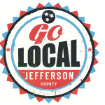 Go Local Jefferson County feature