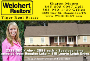 Sharon Moore Weichert Ad Proof4