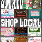 Small Business Saturday Master Ad2