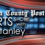 Mike Stanley Show feature