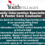 Youth Villages Ad Proof 2 12302014