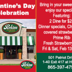 Perkins Valentines Day Ad 2 2015