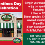 Perkins Valentines Day Ad 2015
