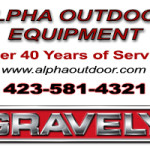 Alpha Outdoor Proof 03232015