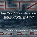 Beltz Hair Salon